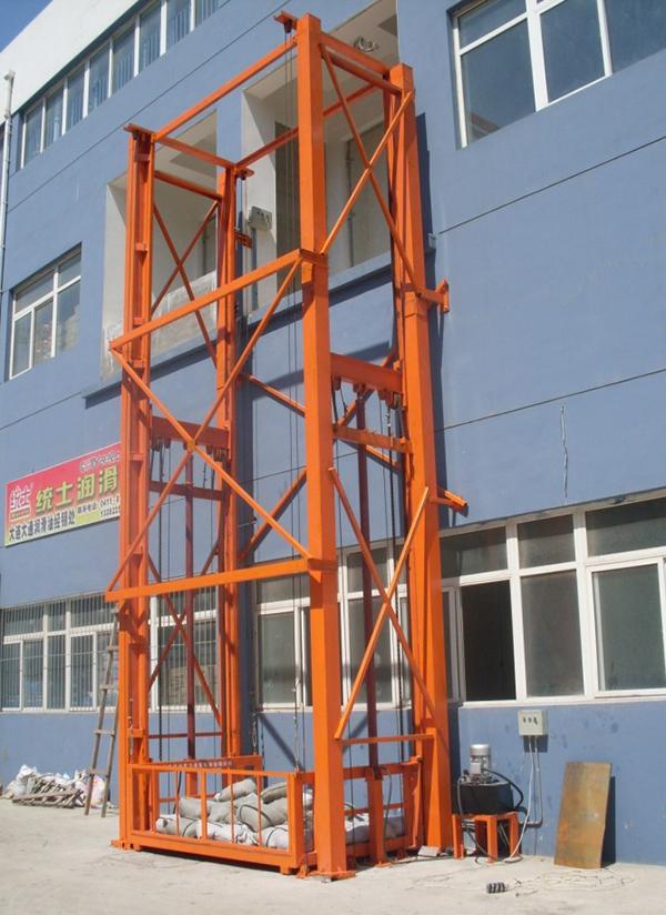 新疆特汗生态炉业股份有限公司