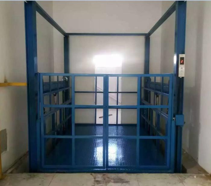 山东济南齐鲁制药厂第三分厂